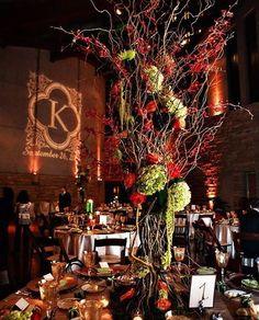 Aproveita o monograma e personaliza e muito a tua cerimonio e festa...