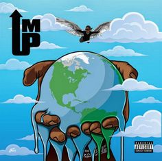 New post on Getmybuzzup- Album Stream: Young Thug - I'm Up [Audio]- http://getmybuzzup.com/?p=593087- #AlbumStream, #Audio, #YoungThugPlease Share