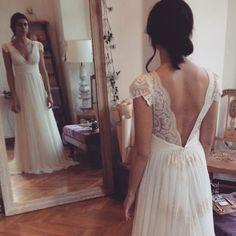 new wedding dress !!! We are in ❤️__________  #weddingplanner #weddingphotography #wedding #weddingday #weddingdecor #weddingdress  #bridal #bridaldress#weddingphotographer #weddings #weddinghair #weddingideas #weddingparty #weddinginspiration #weddingideas #bride #brides #bridesmaid #bridesmaids #atelier #greek ##greekdesigners #greekdesigner #greekgoddess #vintage #roma  #weddingplanner #weddingphotography #wedding #weddingday #weddingdecor #weddingdress  #bridal…