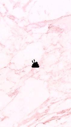 Deze reizen maakte ik in 2018 - - Hình Nền Iphone, Phát Họa, Họa Tiết, Sáng Tạo Iphone Wallpaper Vsco, Pink Wallpaper, Aesthetic Iphone Wallpaper, Aesthetic Wallpapers, Wallpaper Backgrounds, Instagram Logo, Instagram Feed, Instagram Story, Wallpeper Tumblr