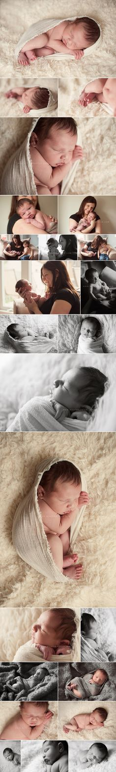 Nicole Kathlyn Photography is a fine art portrait photographer specializing in newborns and families. Book your Barrie newborn photographer today. Baby G, Newborn Photographer, Maternity Photography, Portrait Photographers, My Arts, Fine Art, Inspiration, Biblical Inspiration, Visual Arts