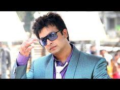 দেখুন শাকিব খান কত বড় মনের মানুষ  Bangladeshi Super Star Shakib Khan La...