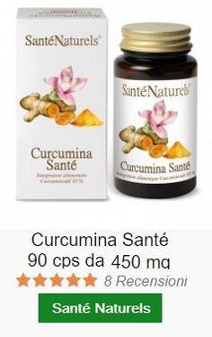 curcumina sante