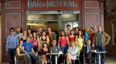 Plus Belle la Vie bat les séries américaines en streaming
