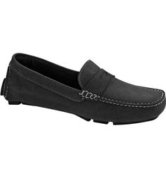 c1316ca9fcd Driving Moccasins
