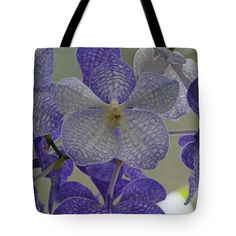"""tote bags are made from soft, durable, poly poplin fabric and include a 1"""" thick black shoulder strap for easy carrying. Tote bags are available in three different sizes from 13"""" x 13"""" up to 18"""" x 18"""". Each tote bag is printed on both sides using the same image and can be machine-washed with cold water."""