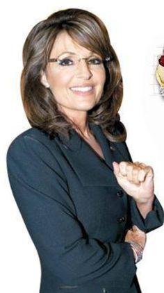 Sarah Palin Hot, Momma Bear, Celebs, Celebrities, Eye Candy, American, Women, Woman, Celebrity