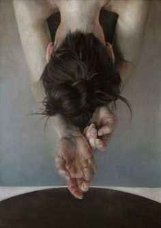 Oslo, Norway artist Truls Espedal Figurative art workshops at Cullowhee Mountain Arts summer 2014 http://www.cullowheemountainarts.org/2014-workshop-calendar#sthash.vDGPKlVT.dpbs