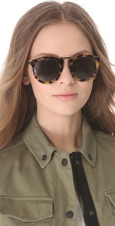 karen-walker-smoke-harvest-sunglasses