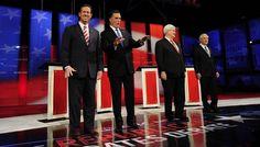 1 #prezpix #prezpixng election 2012 Newt Gingrich Bloomberg Emmanuel Dunand AFP/Getty Images 2/25/12