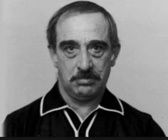 Carmine Persico boss of the Colombo family Colombo Crime Family, Police Corruption, Mafia Gangster, Life Of Crime, Close Encounters, Mug Shots, Dj, Boss, Gangsters