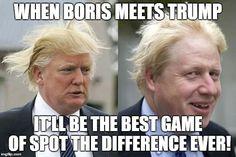 boris johnson memes - Google-søgning Tumblr Funny, Funny Memes, Hilarious, Boris Johnson Funny, Text Pranks, Mayor Of London, Super Funny Pictures, Memes Of The Day, Best Games