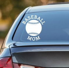 Car Windows Laptops Personalized Sports Gift for Tumblers Soccer Bumper Sticker Custom Life is Better on the Soccer Field Vinyl Decal