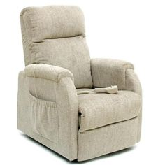7 Best Single motor Rise and Recline Chair images | Chair