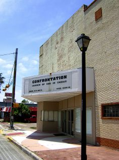 1000 images about theatres across america on pinterest for What county is la porte tx in