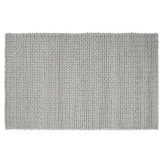 Check out this item at One Kings Lane! Wright Braided Rug, Stone
