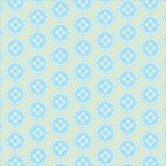 Bernina & We All Sew Fabric Design Contest