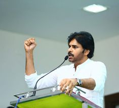 janasena chief pawan kalyan fires on Nandamuri balakrishna and chandrababu naidu Pawan Kalyan Wallpapers, Hd Wallpapers 1080p, Latest Hd Wallpapers, Full Hd Pictures, Galaxy Pictures, Hd Photos, Marvel Wallpaper, Galaxy Wallpaper, Star Images