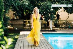 CRISTALLINI #EveningDress #Inspiration #Fashion #Designer #Style #Glamour #Girls #Luxury #Gowns #LuxuryStyle #Elegance #Love #CelebrityStyle #StyleInspiration #Party #HighFashion #Fairytale #RomanianDesigner High Fashion, Luxury Fashion, Fairytale, Special Occasion, Evening Dresses, Celebrity Style, Fashion Dresses, The Incredibles, Glamour