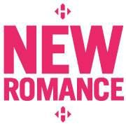 En septembre chez Hugo New Romance - Editions Blanche