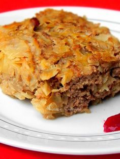 You searched for Chou - Une Plume dans la Cuisine Healthy Crockpot Recipes, Cooking Recipes, Veal Recipes, Pasta Recipes, No Salt Recipes, Quick Healthy Breakfast, Fast Food, Swedish Recipes, Kraft Recipes