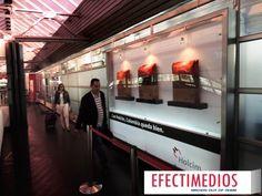 Htm, Blog, Airports, Advertising, Blogging