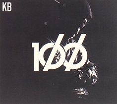 Kb - 100