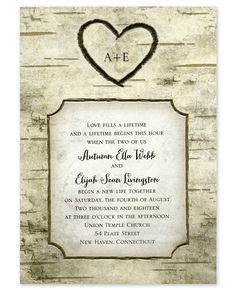 Fine Stationery.com // Personalized Stationery, Wedding Invitations, Birth Announcements, Party Invitations, Moving Announcements, Cards
