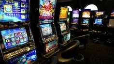 Our pokie games, as well as all our other casino games, are all designed by the best talent in the gambling industry. https://www.onlinepokiesmachines.com.au