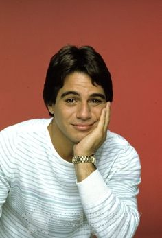 who's the boss | Who's The Boss Photo 2 Tony Danza | eBay