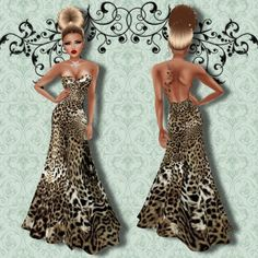 link - http://pl.imvu.com/shop/product.php?products_id=23081179