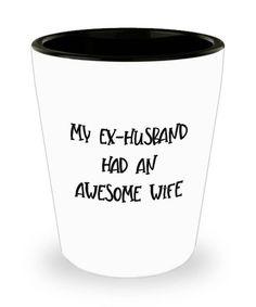 29 Best Divorce Gift Ideas Divorce Gift Divorce Mugs