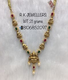 Gold Necklace Simple, Gold Jewelry Simple, Gold Earrings Designs, Gold Jewellery Design, Light Weight Gold Jewellery, Gold Pendant, Pendant Jewelry, Gold Haram, Chains