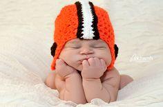 awh soo cute:)