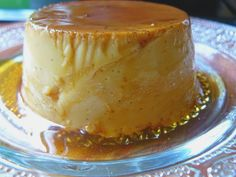 Best Ever Caramel Creme Custard Recipes from Around the World Caramel Custard Recipe, Custard Recipes, Mousse, Dacquoise, Creme Dessert, Buttercream Cupcakes, Deli Food, Crunch, Baking