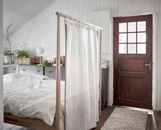Le style traditionnel scandinave chez Ikea - FrenchyFancy