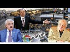 FETÖ'nün Türkiye'den sonra ilk yapılandığı ülkeler Türki Cumhuriyetler olurken, Azerbaycan da bu ülkelerin en başında geliyor. Azerbaycan'da FETÖ'nün çok sayıda okul, dershane, yurt ve ticari işletmeleri mevcut. Azerbaycan'da güçlü siyasi ve ticari bağlar elde eden FETÖ'nün, Azerbaycan Petrol Şirketi'ne sızacak kadar ülkede nüfuz elde ettiği görülüyor. Dünyanın en önemli enerji şirketlerinden biri olan SOCAR, FETÖ… Lady And Gentlemen, Investigations, Gentleman, Author, Youtube, Gentleman Style, Study, Writers, Youtubers