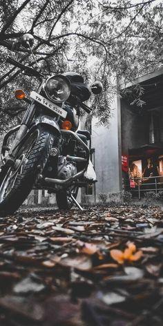 Motorcycle Page – Alara R Turner Studio Background Images, Dslr Background Images, Photo Background Images, Picsart Background, Photo Backgrounds, Blurred Background, Regal Raptor, Royal Enfield Classic 350cc, Royal Enfield Wallpapers