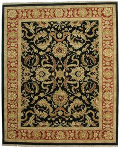 21 Rug Front Door Black Ideas Rugs Area Rugs Red Area Rug