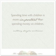 Quotes About Parenting When You Need A Miracle  Pinterest  Child Babies And Parent Quotes