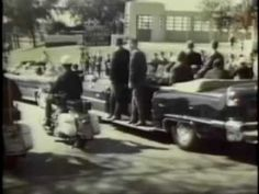JFK was ASSASSINATED BY THE CIA GEORGE HW BUSH was INVOLVED.avi