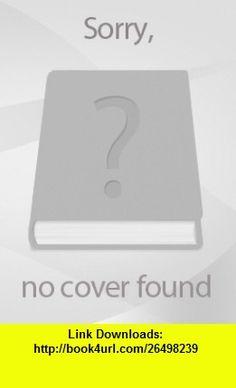 Great Goalies (Stars of the National Hockey League) (9780871914910) Ian Thorne , ISBN-10: 0871914913  , ISBN-13: 978-0871914910 ,  , tutorials , pdf , ebook , torrent , downloads , rapidshare , filesonic , hotfile , megaupload , fileserve
