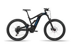 Bike of Bicicletas Eléctricas ATOMX CARBON LYNX 6 PRO - BH Bikes Front Brakes, Rear Brakes, Pro Bike, Smart Key, Bike Store, Lynx, Tech, Bicycles, Air Ride