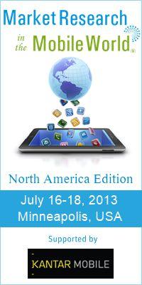 Market Research, North America, Marketing, World, The World