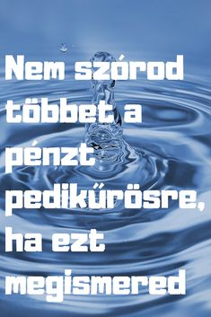 Nem szórod többet a pénzt pedikűrösre, ha ezt megismered! Fitness, Movies, Movie Posters, Diy, Films, Bricolage, Film Poster, Cinema, Do It Yourself