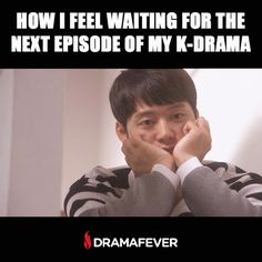 Hate waiting? See more dramas with fewer commercials with the new DramaFever Premium, now just $0.99/month