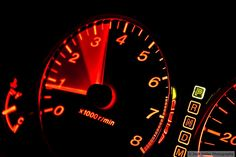 4 iOS Apps to Help You Fight Speeding Tickets