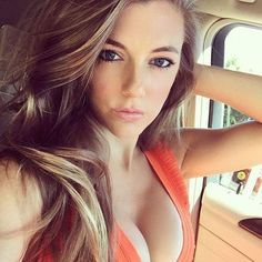 http://www.free-dating-sites-online.com/ Free Online Dating Sites Reviews  of the biggest, best and most popular dating sites worldwide #Dating #Dat…