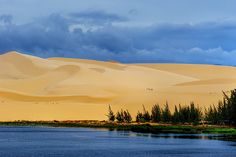 Mui Ne Beach in Phan Thiet, Vietnam tour destinations, Vietnam Travel Tips, and tourists attractions