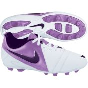 Nike Kids CTR360 Enganche III FG-R Soccer Cleat - Dicks Sporting Goods 8094d5934f535
